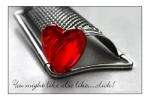 HeartReibeCLICKbutton