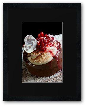 Arbeitsplatz, Ausbildung, © Liz Collet Gastronomiefotografie, © Liz Collet Lebensmittelfotografie, beruf, bio, cook school, cooking, cooking seminar, cottage, culinary, culinary photography, diner, Dinner, ernähren, Ernährung, Essen, europäische küche, ferienküche, Ferienkochkurs, Food, food photography, fooddesign, foodfotografie für gastronomie, foodfotographer, foodphotography, Foodstyling, Fotografie, fotografie für gastronomie, fotografie für restaurants, Gastronomie, gastronomieausbildung, gastronomiefotografie, gastronomy, gesund, Gesundheit, gourmetküche, Grundnahrungsmittel, hauptgericht, Hotellerie, ingredients, küche, kochausbildung, Kochbuch, kulinarische fotografie, landhausküche, Landküche, Lebensmittel, lebensmittelfotografie, Lebensmittelkompetenz., linkedin, Liz Collet, Menü, Nahrung, Nahrungsmittel, nutrition, Photography, Produkt, regional, Regionale Küche, Restaurant, restaurantküche, rezeptfotografie, rezeptfotos, Warenkunde, Zutat, zutaten