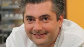 Hans Joerg Bachmeier (C) BR