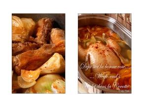 Geflügel, Poulet, Siblets, liver, Kragen, Hühnerkragen, Hühnerkarkasse, Innereien, Hühnerklein, Hühnerleber, nahrung, food, green, gesund, gesundheit, salad, objekt, nahaufnahme, essen, symbol, arbeit, restaurant, speise, cook, koch, gastronomie, gastronomy, culinary, fresh, kochen, still life, beruf, fotografie, photography, innenaufnahme, ausbildung, vegetable, genuss, lunch, macro, vegetables, lebensmittel, cooking, nahrungsmittel, bio, herbs, herbal, grün, produkt, nutrition, küche, dinner, ernährung, gemüse, menü, ländlich, haushalt, vegetarisch, arbeitsplatz, zutat, kochbuch, zutaten, vegetarian, ernähren, sommersalat, organic, hauptgericht, ingredients, regional, veggie, diner, organic food, mise en place, regionale küche, warenkunde, fooddesign, food photography, foodphotography, foodstyling, rezeptfotos, kochausbildung, gastronomieausbildung, lebensmittelfotografie, culinary photography, kulinarische fotografie, gastronomiefotografie, rezeptfotografie, cooking seminar, cook school, ferienkochkurs, foodfotografie für gastronomie, foodfotographer, fotografie für gastronomie, fotografie für restaurants, lebensmittelkompetenz, hotelfotografie, kochbuchfotografie, rezeptillustration, verlagsfotografie,