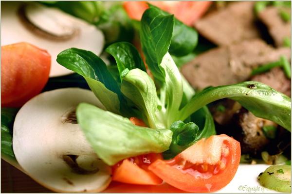 """Vogerlsalat, Rapunzelsalat, Feldsalat bauernhof, bayerisch, bayerische lebensmittel, bayern, bindegewebsstärkend, blatt, buchenholz, eigenerzeugnis, ernährung, feldsalat, grün, herbstsalat, holz, holztisch, landhaus, landleben, lebensmittel, nahrungsmittel, naturholz, nüsslsalat, pflanze, pflücksalat, rapunzelsalat, regionale lebensmittel, regionale zutaten, saisonale zutaten, salat, salatblatt, vegan, vegetarisch, vitaminreich, vogerlsalat, wintersalat, zutat © Liz Collet"""" width=""""600"""" height=""""900"""" /></a> Vogerlsalat, Rapunzelsalat, Feldsalat"""
