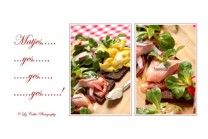 Matjes mit Ei auf Pumpernickel © Liz Collet,Abendbrot, Backen, Backhandwerk, Brotzeit, deftig, Ernährung, essen, Feldsalat, Fisch, Fischrezepte, Food, Fotografie, gastronomie, Gemüse, Genuss, gesund, Gesundheit, Grundnahrungsmittel, hausgemacht, Hering, Kräuter, Kren, Lebensmittel, linkedin, Mahlzeit, Matjes auf Pumpernickel © Liz Collet, Matjeshering, Meerrettich, Nahrung, Nahrungsmittel, nordsee, preiswert, Produkt, Punpernickelbrot, Radieschen, Rapunzelsalat, Restaurant, Rezepte mit Fisch, Rezepte mit Hering, Salat, Sandwich, Seefisch, Speise, Stockfotografie, Tomaten, westfälisches brot, Zutat, Zutaten