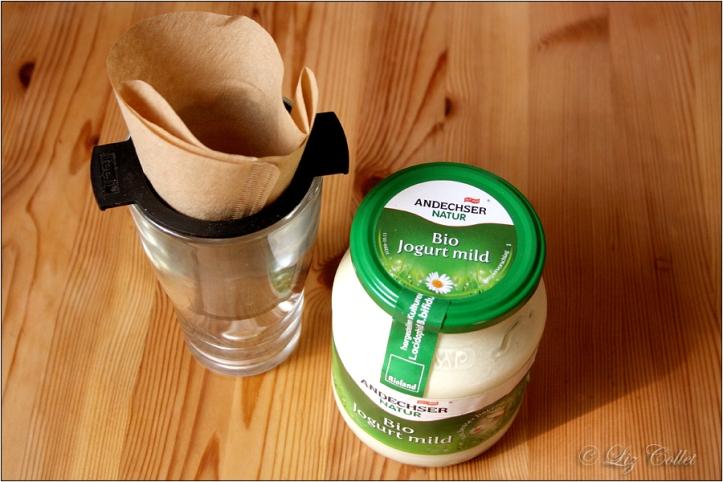 Frischkäseproduktion alla Casa © Liz Collet, Andechs, Molkerei Andechs, Andechser Molkerei, Milchprodukt, Joghurt, Biojoghurt, Naturjoghurt,